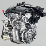 Мотор EP6