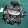 мотор пежо 206