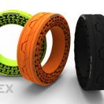 шины iFlex