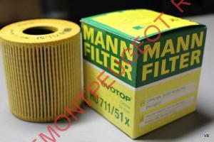 фильтр пежо 307