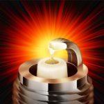 Пропуски зажигания — поиск причины пропусков
