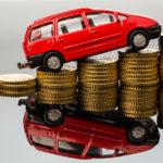 Транспортный налог 2016